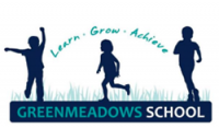 Greenmeadows School