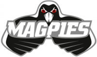 Hawkes Bay Magpies