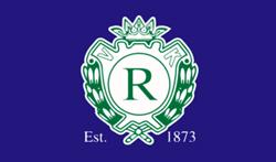 Reignier School