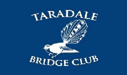 Tardale Bridge Club