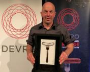 Napier Award Winning Sausages