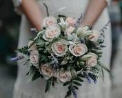 Florist Hawkes Bay